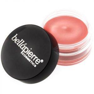 Bellápierre Cosmetics Cheek & Lip Stain 5 G