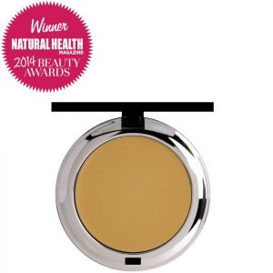 Bellápierre Cosmetics Compact Foundation Various Shades 10g Maple