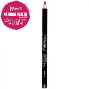 Bellápierre Cosmetics Eyeliner Pencils Various Shades Charcoal