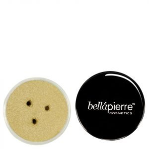 Bellápierre Cosmetics Shimmer Powder Eyeshadow 2.35g Various Shades Discoteque?