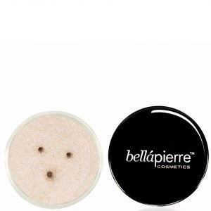 Bellápierre Cosmetics Shimmer Powder Eyeshadow 2.35g Various Shades Exite