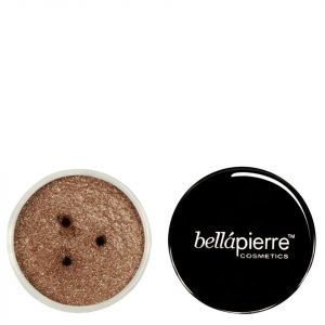 Bellápierre Cosmetics Shimmer Powder Eyeshadow 2.35g Various Shades Lava