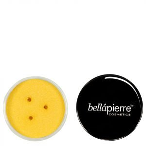 Bellápierre Cosmetics Shimmer Powder Eyeshadow 2.35g Various Shades Money