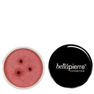 Bellápierre Cosmetics Shimmer Powder Eyeshadow 2.35g Various Shades Reddish