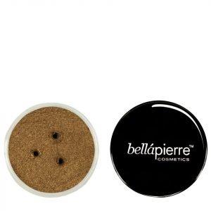 Bellápierre Cosmetics Shimmer Powder Eyeshadow 2.35g Various Shades Stage