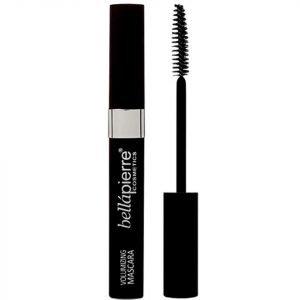 Bellápierre Cosmetics Volumising Mascara Black 9 Ml