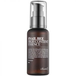 Benton Snail Bee High Content Essence 60 Ml