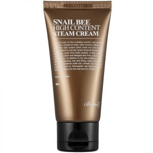 Benton Snail Bee High Content Steam Cream 50 G