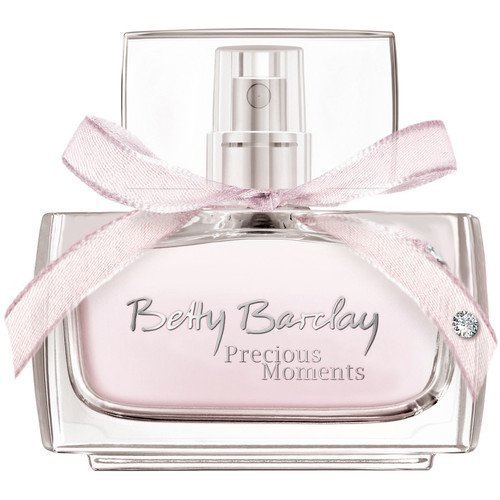 Betty Barclay Precious Moments EdT 20 ml