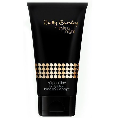 Betty Barclay Style By Night Body Lotion