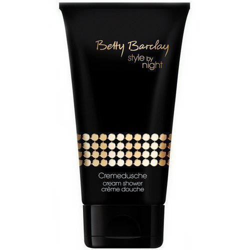 Betty Barclay Style By Night Cream Shower