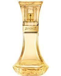Beyoncé Beyonce Heat Seduction EdT 100ml
