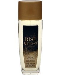 Beyoncé Rise Deodorant Spray 75ml