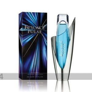 Beyonce Beyonce Pulse Edp 50ml