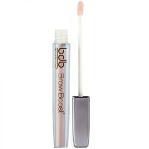 Billion Dollar Brows Brow Boost Primer And Conditioner 4 Ml