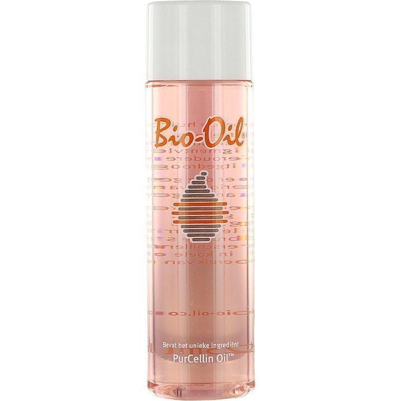 Bio-Oil Bio-Oil 125ml