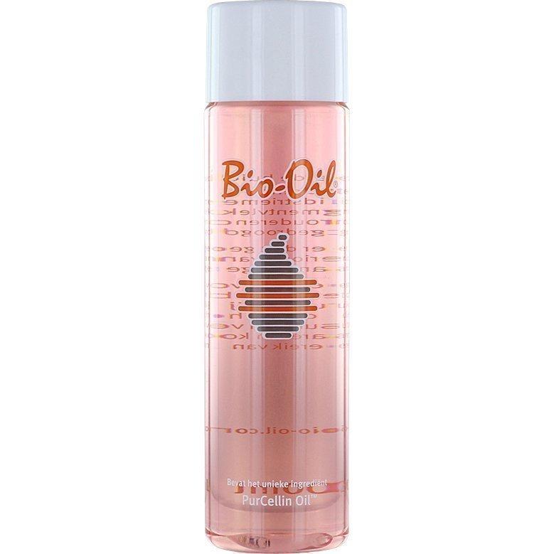 Bio-Oil Bio-Oil 200ml