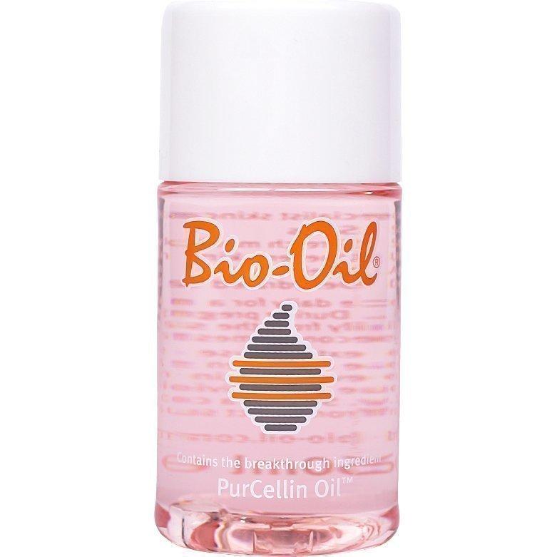 Bio-Oil Bio-Oil 60ml