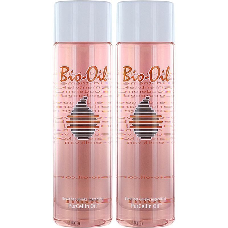 Bio-Oil Bio-Oil DuoOil 200ml