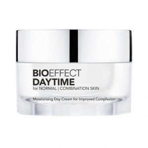 Bioeffect Daytime For Normal Skin Päivävoide 30 ml