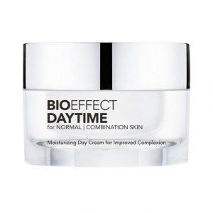 Bioeffect Daytime For Normal Skin Päivävoide 30 ml