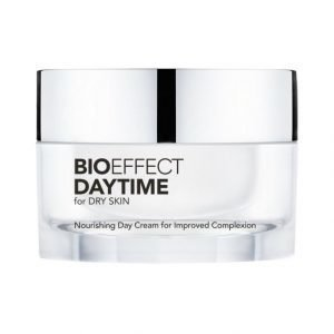 Bioeffect Daytime Rich For Dry Skin Päivävoide 30 ml