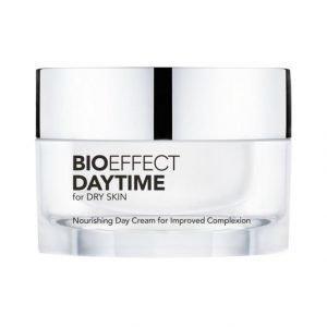 Bioeffect Daytime Rich For Dry Skin Päivävoide 30 ml