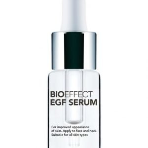 Bioeffect Egf Seerumi 5 ml