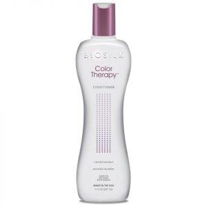 Biosilk Color Therapy Conditioner 7oz