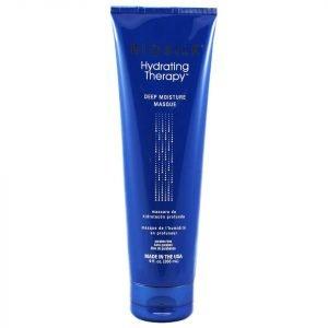Biosilk Hydrating Therapy Deep Moisture Masque 9oz