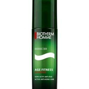 Biotherm Age Fitness Advanced Hoitoemulsio 50 ml
