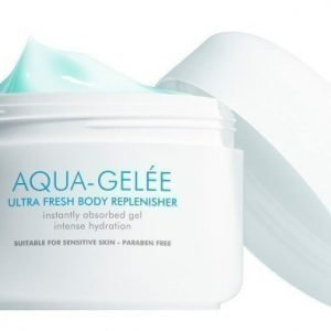 Biotherm Aqua-Geleé 200 ml