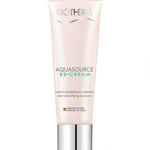 Biotherm Aquasource Bb Cream Bb Voide 30 ml