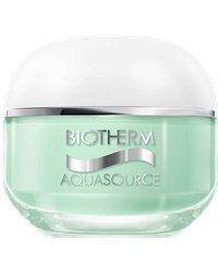 Biotherm Aquasource Cream 50ml (Normal./Comb. Skin)