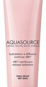 Biotherm Aquasource Cream PS 30ml