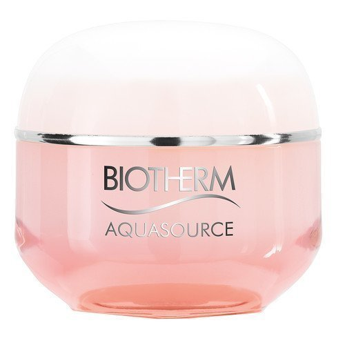 Biotherm Aquasource Cream for Dry Skin 50 ml