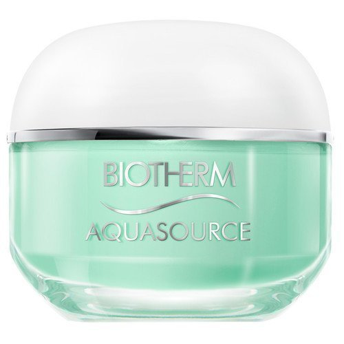 Biotherm Aquasource Cream for Normal to Combination Skin