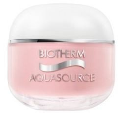 Biotherm Aquasource Creme Dry skin 50 ml