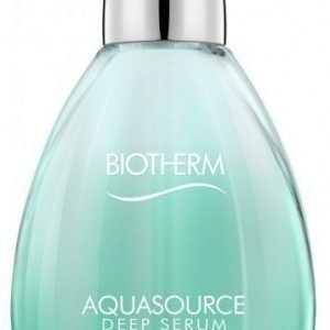 Biotherm Aquasource Deep Serum 50 ml