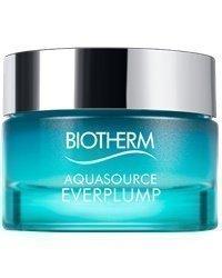 Biotherm Aquasource Everplump 50ml