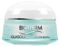 Biotherm Aquasource Eye Revitalizer 15ml