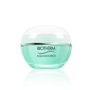 Biotherm Aquasource Gel 30 ml - MINI SIZE