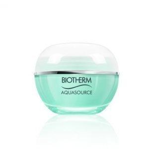 Biotherm Aquasource Gel 30 ml - MINI SIZE