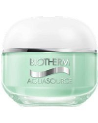 Biotherm Aquasource Gel 50ml (Norm/Comb Skin)