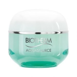 Biotherm Aquasource Gel Geeli 50 ml