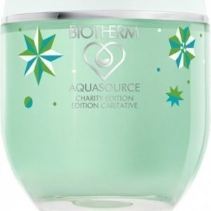 Biotherm Aquasource Gel Water Lovers 125 ml