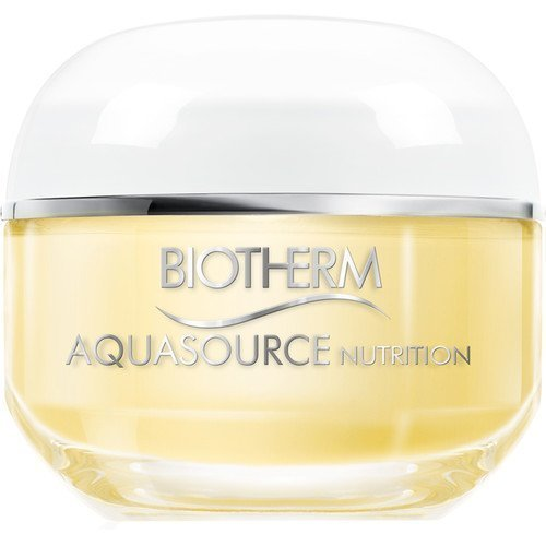Biotherm Aquasource Nutrition for Very Dry Skin