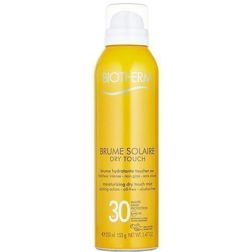 Biotherm Baume Soliare Dry Touch SPF 30