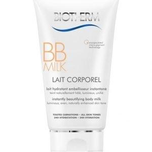 Biotherm Bb Lait Corporel Bb Voide Vartalolle 150 ml