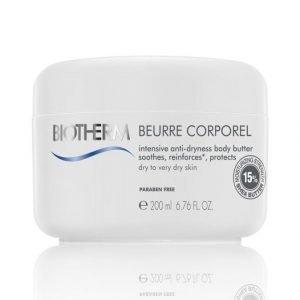 Biotherm Beurre Corporel Body Cream 200 ml Vartalovoi